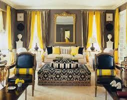 apartment modern living room decorating bedroomendearing living grey room ideas rust