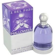 Fragrances & Aftershaves <b>J. Del Pozo</b> for sale | eBay