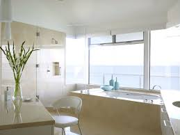 cheapbeach interior decor interior design u nizwa with interior captivating dream beach house interior beach house lighting fixtures