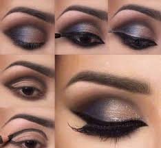 eye makeup for brown eyes and black hair middot if you are a who loves to glam up often or run makeup business on your