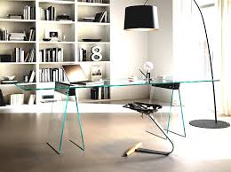 modern contemporary home offices home office modern home office designing an office space at home architecture office design ideas modern office