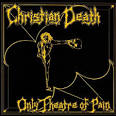 Dream for Mother by Christian Death