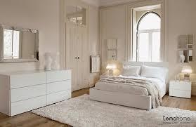 white bedroom hcqxgybz: modern white bedroom ideas a rehman care design   ideas
