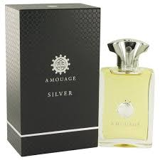 <b>Amouage Beach Hut</b> Eau De Parfum Spray By Amouage