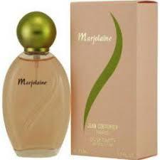 Интернет магазин парфюмерии. <b>Jean Couturier Marjolaine</b>