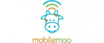 Mobile Moo logo