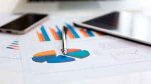 Introduction to Statistics  Homework Help Resource Course   Online