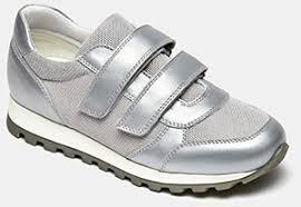 <b>Детские кроссовки</b> – купить в интернет-магазине RALF RINGER