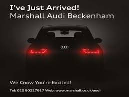 Used <b>Red Audi</b> A4 <b>Black</b> Edition Cars for Sale | Motors.co.uk