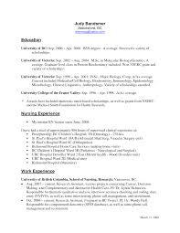 med surg nurse resume com med surg nurse resume is one of the best idea for you to make a good resume 6
