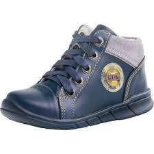 <b>КОТОФЕЙ</b> - детская <b>обувь</b> купить в Киеве и Украине, интернет ...