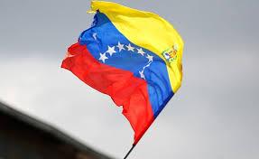Resultado de imagen para Venezuela se respeta (II)