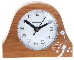 <b>Часы настольные</b> купить в интернет-магазине OZON.ru