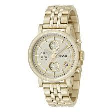 Наручные <b>часы FOSSIL ES2197</b> Multifunction — купить в ...
