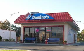 dirty in deerfield dominos how clean is your favorite chain pizzeria dominos dominos 2