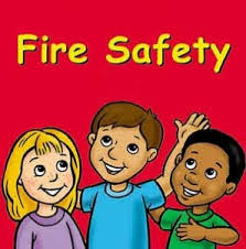 fire safety essay contest     welcome to unit fire safety essay contest fire prevention week