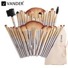 <b>VanderCosmeticHot</b> Store - Amazing prodcuts with exclusive ...