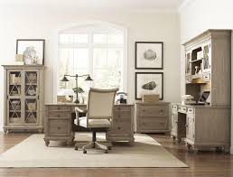 coventry 32400 by riverside furniture belfort furniture riverside furniture coventry dealer amaazing riverside home office
