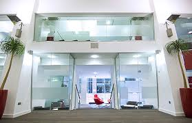 lowry house good sample of bank and office interior design ideas bank and office interiors