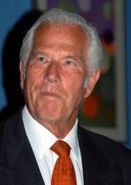 richard harrison actor wikiwand