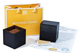 Купить <b>Часы</b> Наручные Женские <b>Michael Kors MK6056</b> - Женские ...