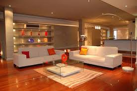 studio apartment living room furniture on budget budget living room furniture