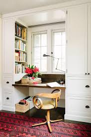 built in office desk ideas built in office desk ideas home office craftsman with custom cabinetry built office desk ideas office