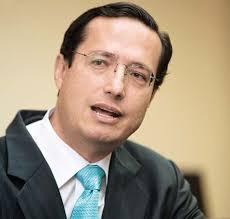 Miguel Palomino, director del Instituto Peruano de Economía (IPE). (Foto: - Palomino-21