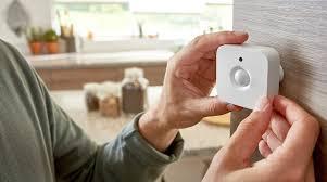 Да будет свет: как выбрать <b>датчик движения</b> для <b>освещения</b> дома?