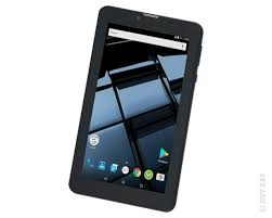 <b>Vertex Tab 3G</b> 7-3 Black · Каталог товаров · Магазин мобильной ...