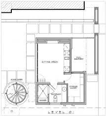 Spiral Stairway Defining a Luxurious Residential House in Texas    Spiral Stairway Defining a Luxurious Residential House in Texas