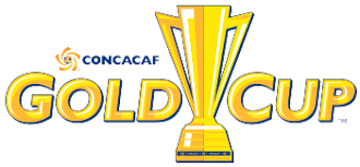 CONCACAF Gold Cup - Wikipedia