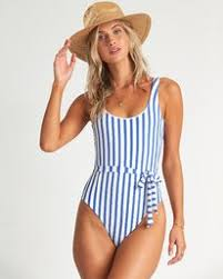<b>One Piece Swimsuits</b> and Monokinis | Billabong