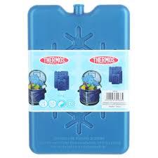Купить <b>Аккумулятор холода Thermos</b> Small Size Freezing Board ...
