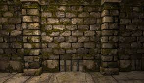 Image result for dungeon doors