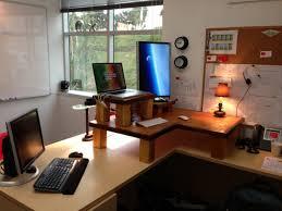 home design diy home office desk plans decorators restoration diy home office desk plans regarding build home office home office diy