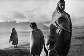 reading new york photography diary exhibitions events essay aesthetics and ideology of sebastiao salgado