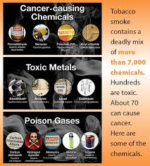 diseases caused by secondhand smoke diseases caused by secondhand    the harmful chemicals in cigarette smoke health tips at cmc mohali   benefits of quitting smoking smoking and cigarette smoke