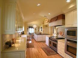 recessed lighting kitchen layout renovate