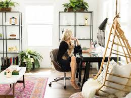stylish office desks. 8 of the best websites for stylish and chic office supplies desks