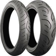 Motorcycle Wheels & Tyres <b>CB</b> 1000 R Pirelli <b>Diablo</b> Tyre Pair 120 ...