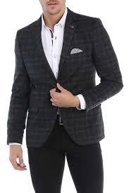 Мужские <b>пиджаки и</b> блейзеры в интернет-магазине FashionTime