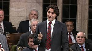أوتاوا - شاب ثمل يثير بلبلة في الاوساط الكندية بعد دخوله منزل زعيم المعارضة