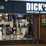'What a Waste.' NRA Lashes Out at Dick's Sporting Goods for Destroying Unsold Firearms