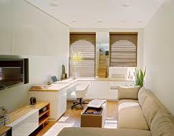 studio apartment furniture ikea great small apartment living room ideas with l shaped sofa furniture ikea bedroom large size ikea home office