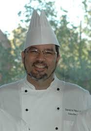 news meyers and associates inc daniel pliska cec aac executive chef and assistant general manager