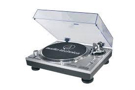 <b>Audio</b>-<b>Technica</b> AT-LP120USBHC - <b>Проигрыватели виниловых</b> ...