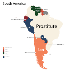 ns love to search the cost of a cow on google here are some south america png