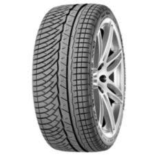 <b>Michelin Pilot Alpin</b> PA4 Winter Tire Canadian Tire