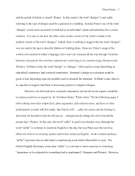 persuasive essay bullying Finest Essays for Sale  Learn how to Purchase Essay Documents   Millicent Rogers Museum